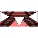 Triangle Stuff