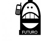 EL TELÉFONO DEL TIEMPO