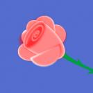 Spectre de la Rose