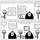 Cotas_Sociais
