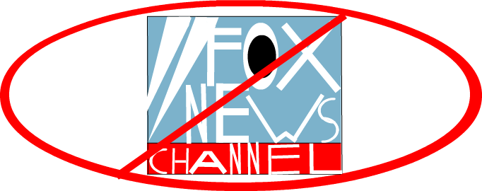 Anti Propaganda