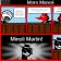 More Manoli