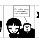 Checopolaco 2.0
