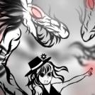 SGGII: Dragon battle...