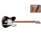 Joe Strummer's Fender Telecaster