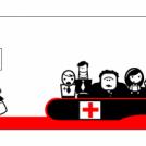 lifesaver boat