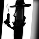P.I. Noire