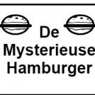 De Mysterieuse Hamburger