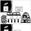 La mémé stylée - page 2
