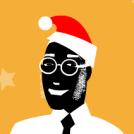 Feliç Nadal, Angel!