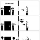 ZEK-murder