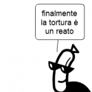 (2092) tortura