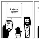 Padre macedo 3