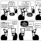 disassociatedPRODUCTIONS #4