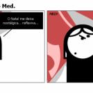 Nós e a vida - Paulo Med.