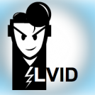 Here's ELVID!