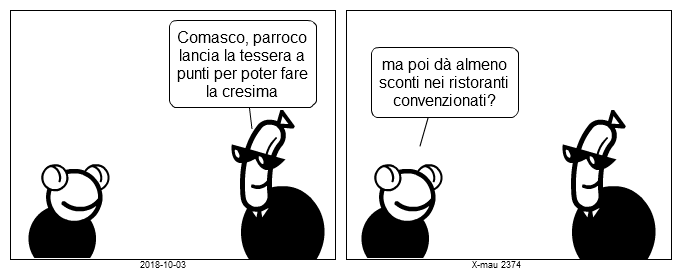 (2374) cresima