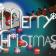 Merry Christmas ;D!