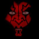 Dark Maul