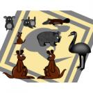 Aussies' pack (reboot)