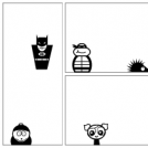 stripje