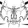 Skull Art: The Beast