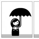 Empatía (parodia)