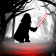 Chibi Vader In The Darkness (Remix)