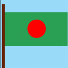 Bangladesh Day (26 Mar)
