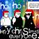 merry christmas SG:)