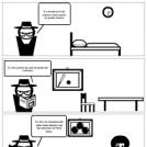 Vida do Botelho. ( Mateus Fernandes ) - Desafio 2