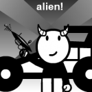 the adventures of alfie the alien