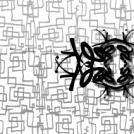 Creepy Crawler: Zek Arts