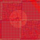 Birziklatu hiru