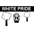 White pride