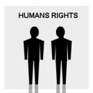 humans rights
