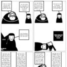 Ravnkel's Saga af Alex og phil