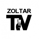 Zoltarama: Simple Approach