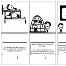 Storyboard Strip 3