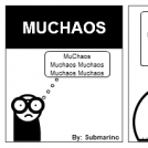 MUCHAOS