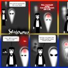 The Spy-II