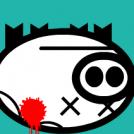 Poor Mr.Piggy