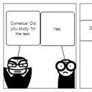 Davis Biology