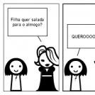 HEHE (BRAZIL)