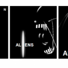 ALiEN trilogy: my pick