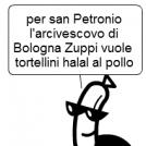 (2593) tortellini