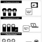 Alien History Lesson