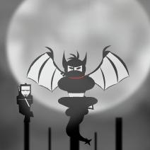 Ninja Craig