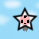 starchild...