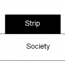 Strip Society